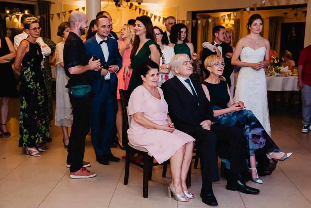 fotoreportaz slubny TiAmoFoto 362 - Agnieszka i Michał