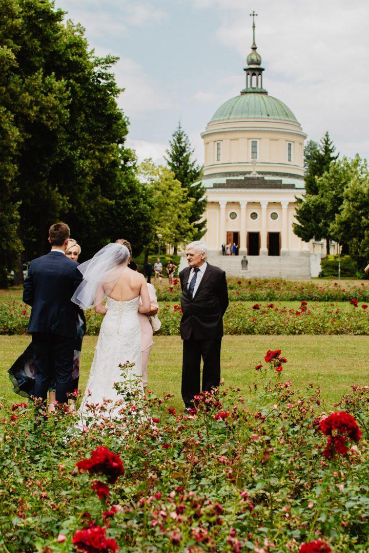fotoreportaz slubny TiAmoFoto 38 720x1080 - Agnieszka i Michał