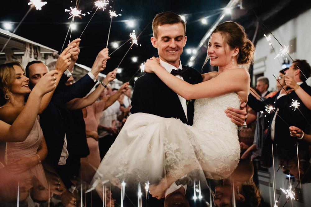 fotoreportaz slubny TiAmoFoto 389 - Agnieszka i Michał