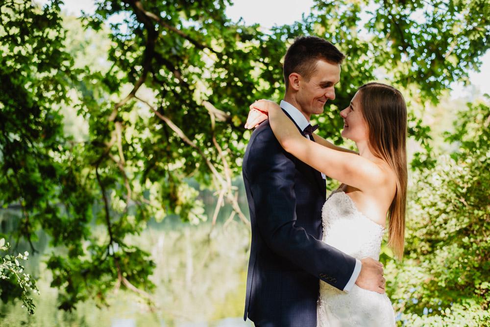 fotoreportaz slubny TiAmoFoto 390 - Agnieszka i Michał