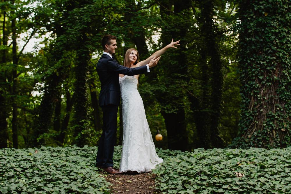 fotoreportaz slubny TiAmoFoto 394 - Agnieszka i Michał