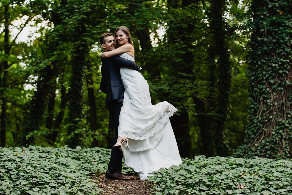 fotoreportaz slubny TiAmoFoto 396 - Agnieszka i Michał
