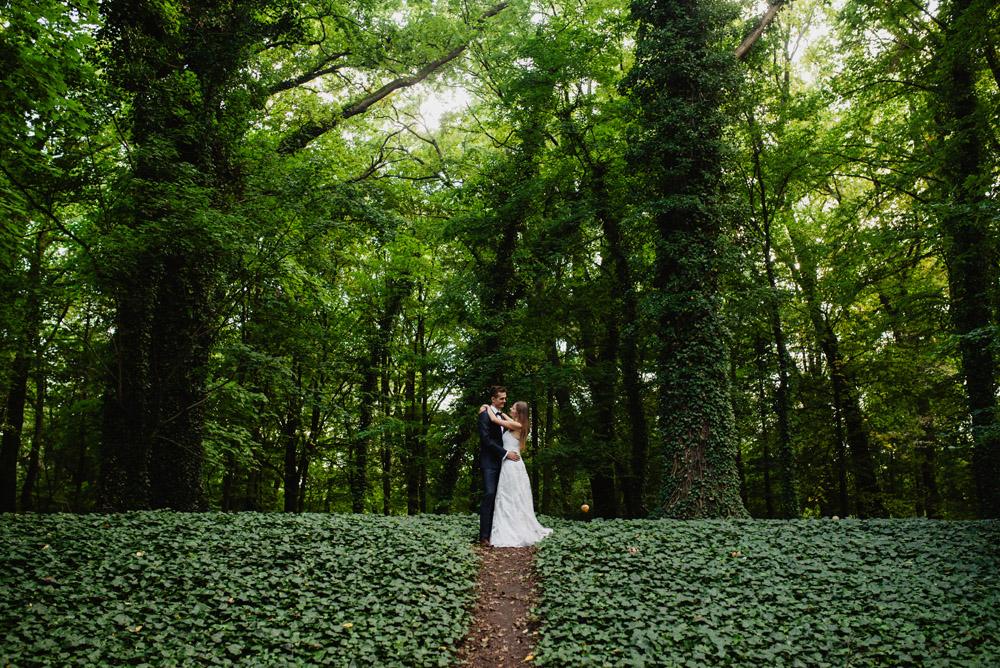 fotoreportaz slubny TiAmoFoto 398 - Agnieszka i Michał