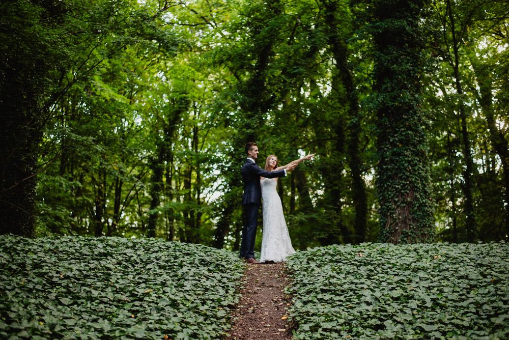 fotoreportaz slubny TiAmoFoto 401 - Agnieszka i Michał