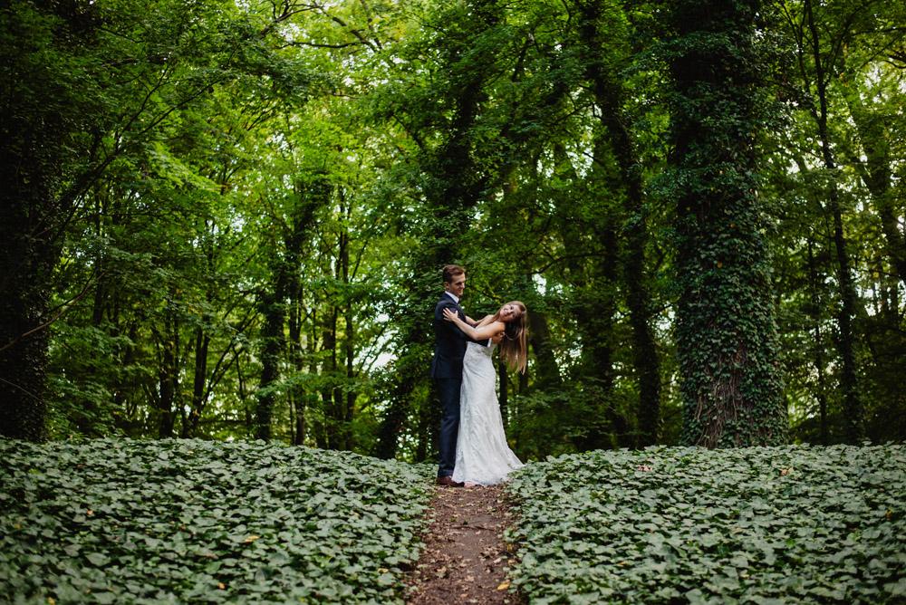 fotoreportaz slubny TiAmoFoto 402 - Agnieszka i Michał