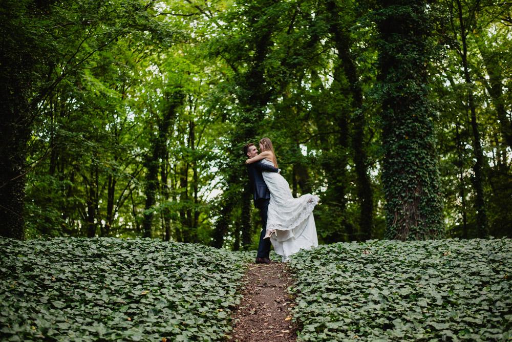 fotoreportaz slubny TiAmoFoto 403 - Agnieszka i Michał