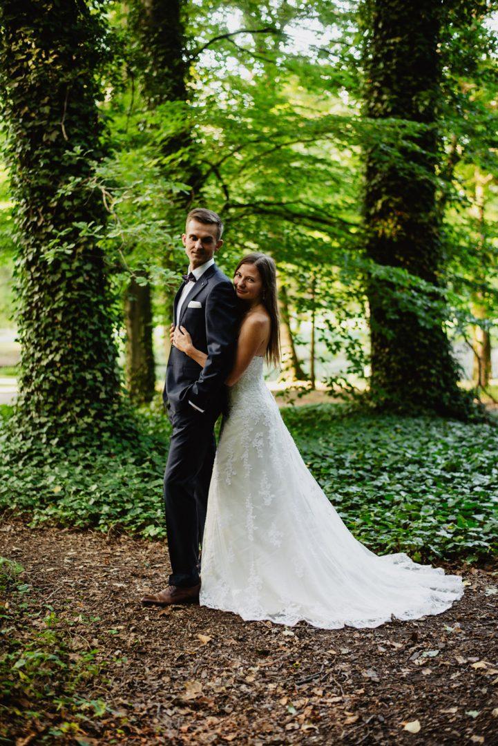 fotoreportaz slubny TiAmoFoto 405 721x1080 - Agnieszka i Michał