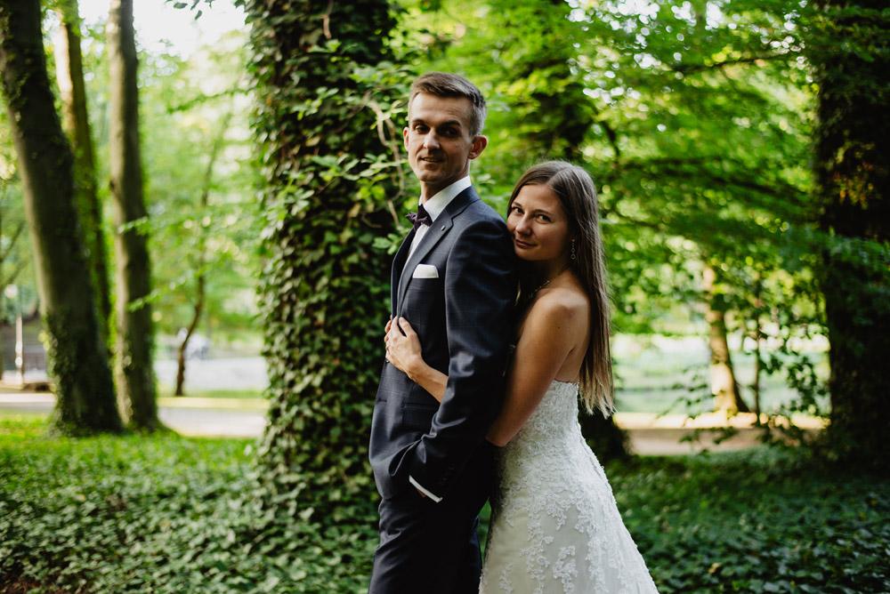 fotoreportaz slubny TiAmoFoto 406 - Agnieszka i Michał