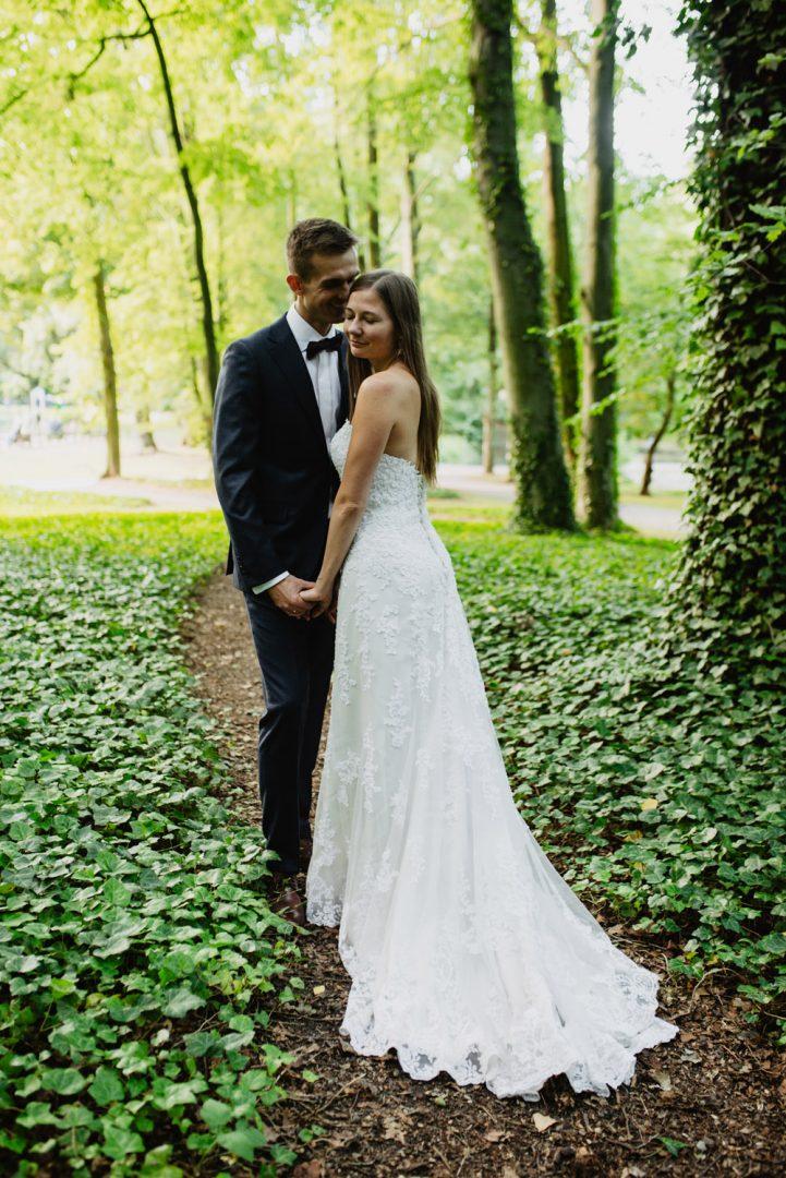 fotoreportaz slubny TiAmoFoto 408 721x1080 - Agnieszka i Michał
