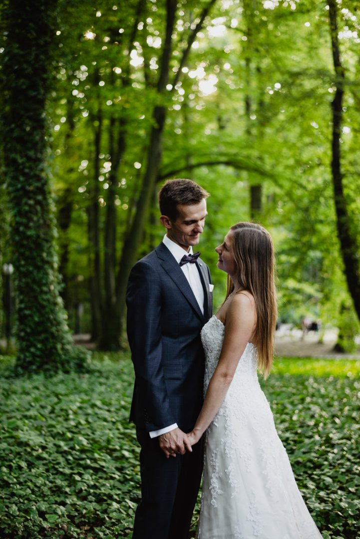 fotoreportaz slubny TiAmoFoto 412 721x1080 - Agnieszka i Michał