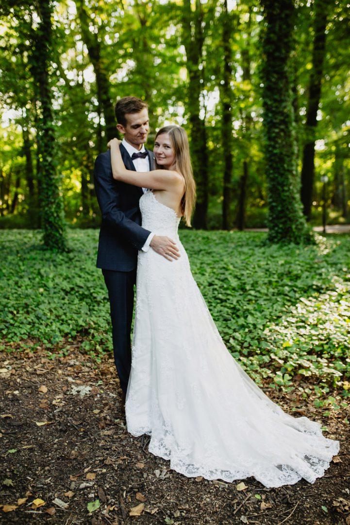 fotoreportaz slubny TiAmoFoto 415 721x1080 - Agnieszka i Michał