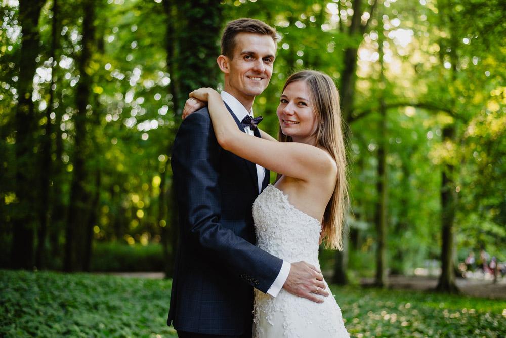 fotoreportaz slubny TiAmoFoto 420 - Agnieszka i Michał