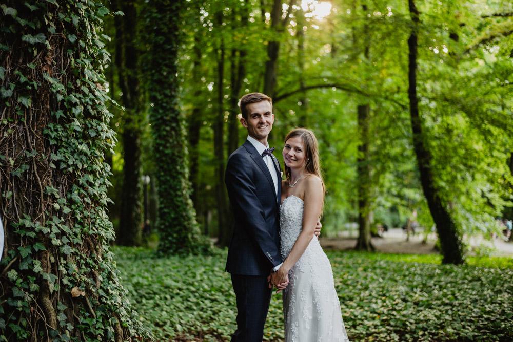 fotoreportaz slubny TiAmoFoto 425 - Agnieszka i Michał
