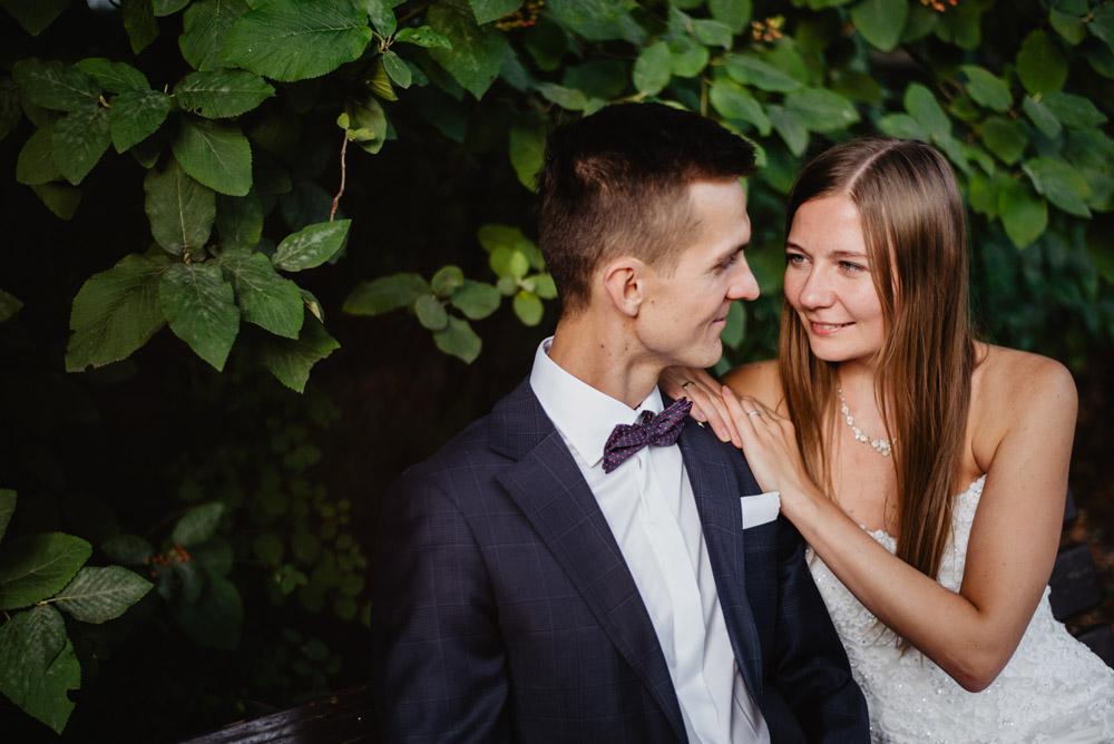 fotoreportaz slubny TiAmoFoto 428 - Agnieszka i Michał