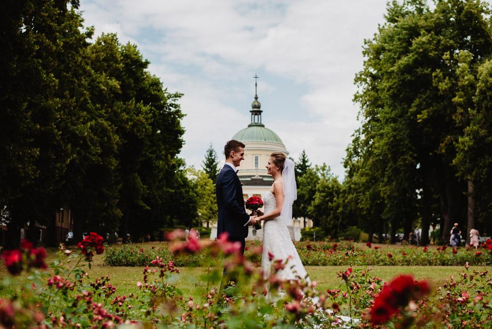 fotoreportaz slubny TiAmoFoto 43 - Agnieszka i Michał