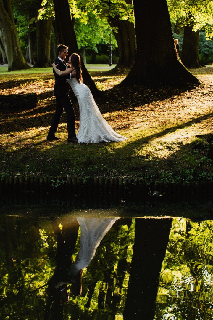 fotoreportaz slubny TiAmoFoto 438 720x1080 - Agnieszka i Michał