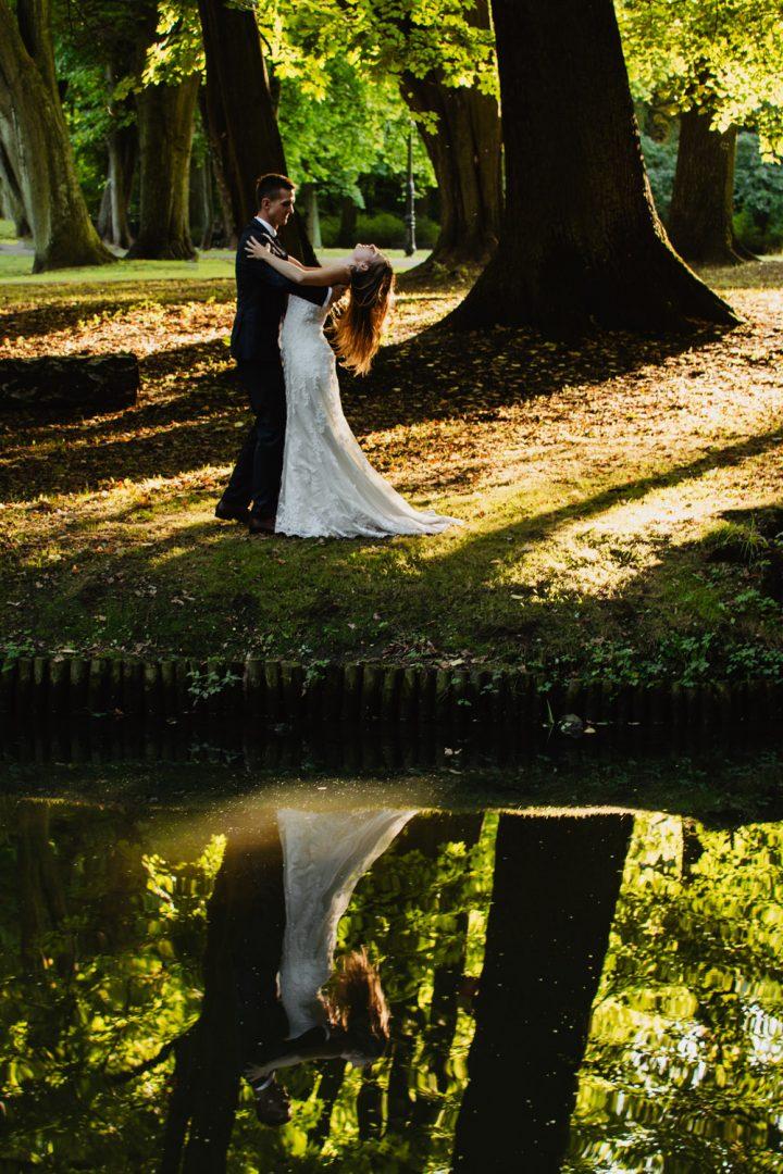 fotoreportaz slubny TiAmoFoto 439 720x1080 - Agnieszka i Michał