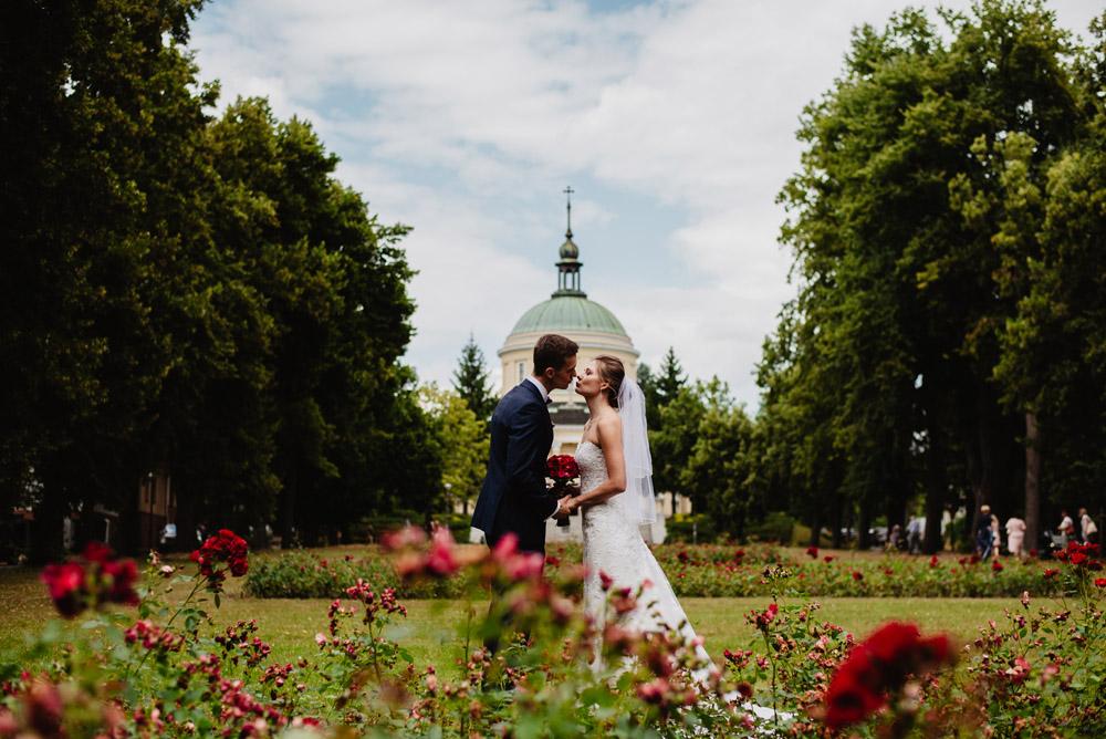 fotoreportaz slubny TiAmoFoto 44 - Agnieszka i Michał