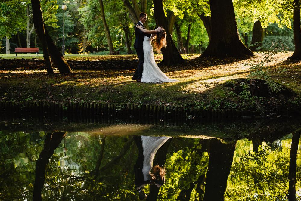 fotoreportaz slubny TiAmoFoto 441 - Agnieszka i Michał