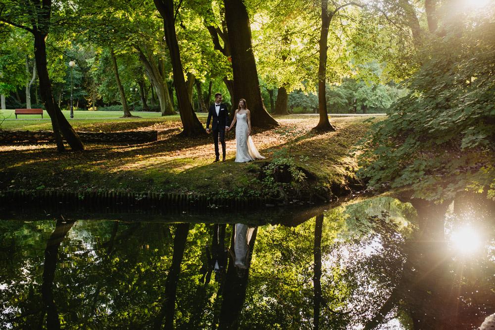 fotoreportaz slubny TiAmoFoto 446 - Agnieszka i Michał