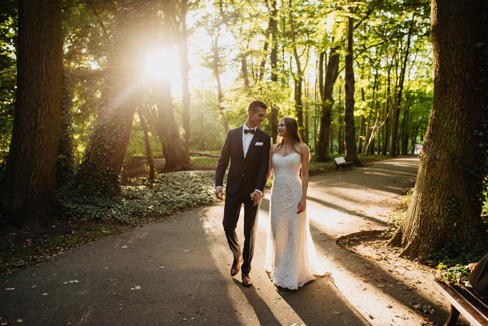 fotoreportaz slubny TiAmoFoto 454 - Agnieszka i Michał