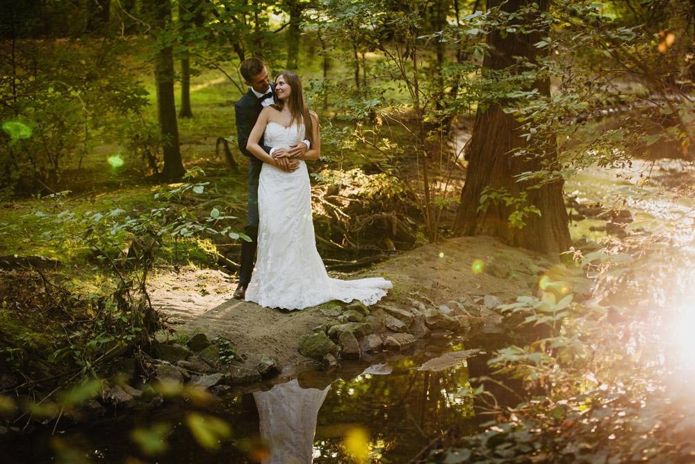 fotoreportaz slubny TiAmoFoto 455 - Agnieszka i Michał