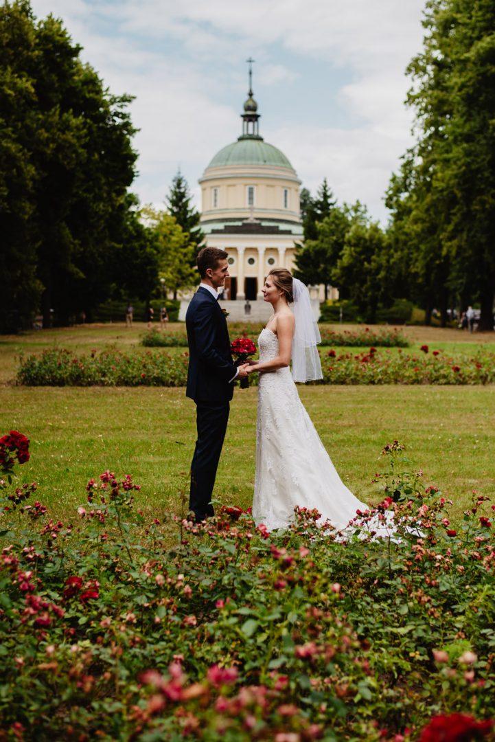 fotoreportaz slubny TiAmoFoto 46 721x1080 - Agnieszka i Michał