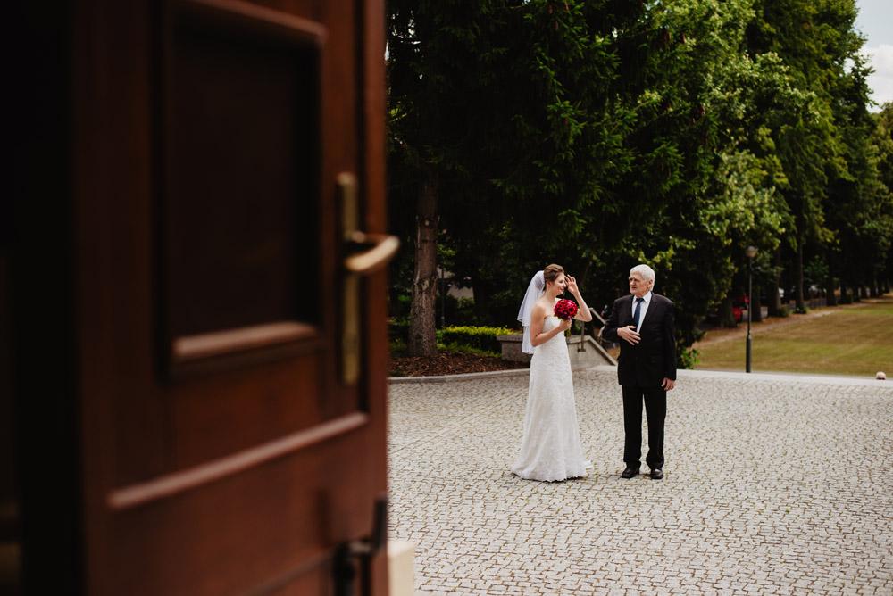 fotoreportaz slubny TiAmoFoto 53 - Agnieszka i Michał