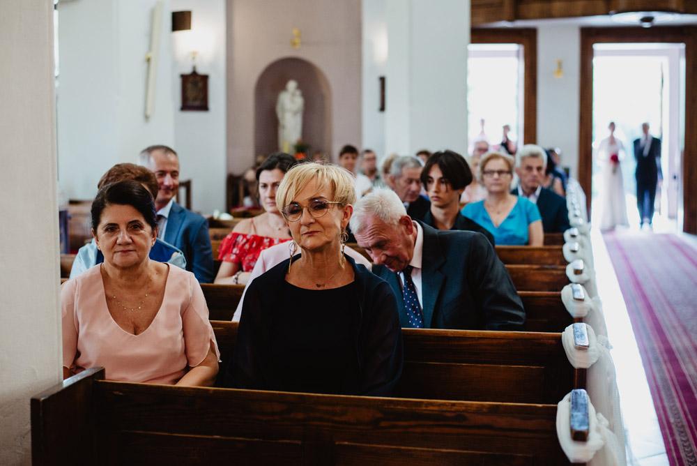 fotoreportaz slubny TiAmoFoto 68 - Agnieszka i Michał