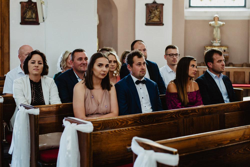fotoreportaz slubny TiAmoFoto 71 - Agnieszka i Michał