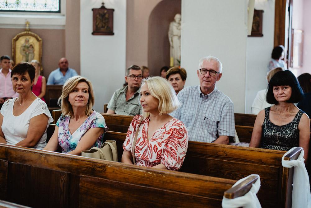 fotoreportaz slubny TiAmoFoto 72 - Agnieszka i Michał