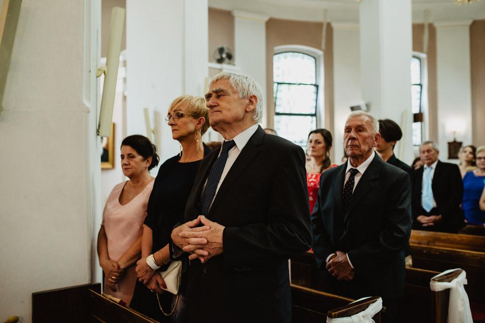 fotoreportaz slubny TiAmoFoto 88 - Agnieszka i Michał