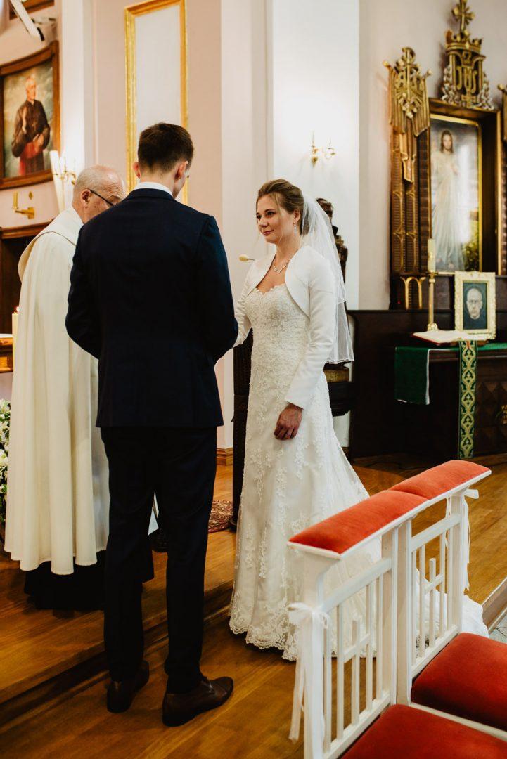 fotoreportaz slubny TiAmoFoto 92 721x1080 - Agnieszka i Michał