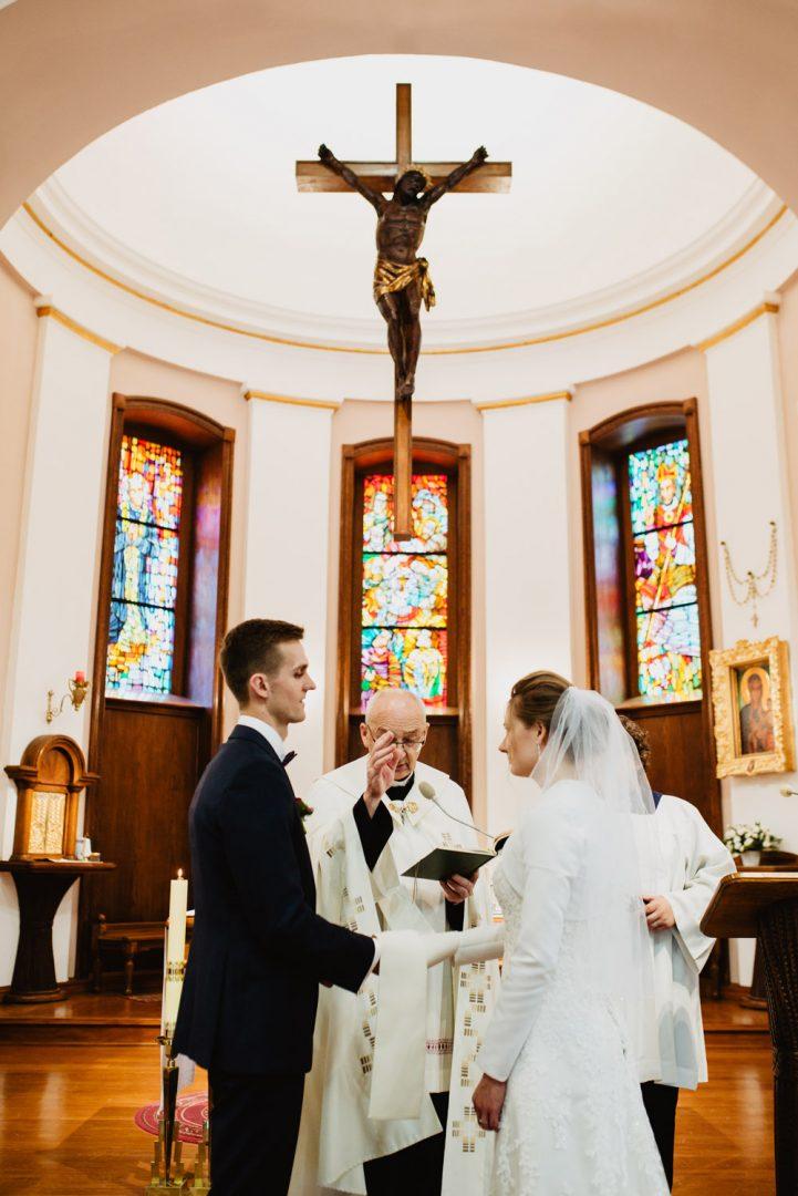 fotoreportaz slubny TiAmoFoto 96 721x1080 - Agnieszka i Michał